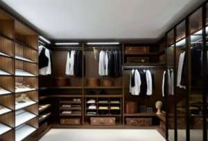 家居企业如何寻找优质且富有设计感的五金产品?金刚砂轮